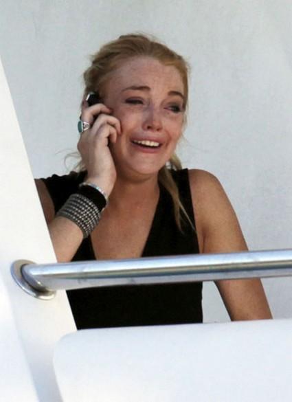 lindsay lohan 2011 pictures. Lindsay Lohan 2011,